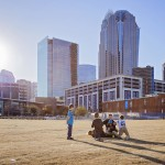 Everyone is prepping for the Super Bowl! charlotteagenda charlotte carolinapanthershellip